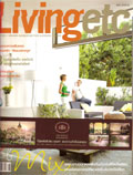 2010-may-living-etc-00