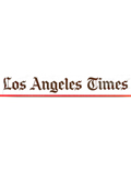 LATimes_index