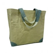 bag-carpet-bag-00