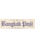 bangkokpost1007_index