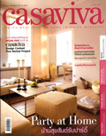 casaviva1207_index