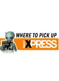dailyxpress0508_index