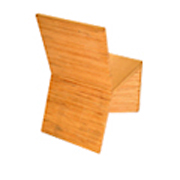 lami-single-chair-00