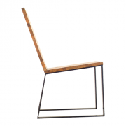 lini-chair-00