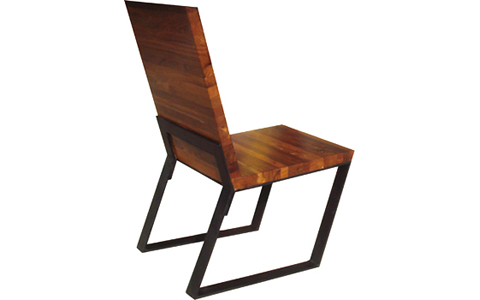 lini-chair-a-01