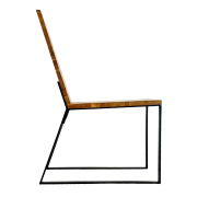 lini-chair-s-00