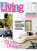 living0707_index