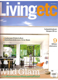 living0807_index