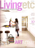 living_index_may07