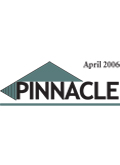 pinnacle_index