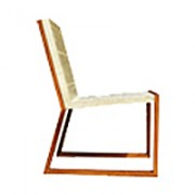 pmc-chair-14-00