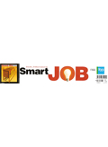 smartjob_0607_index