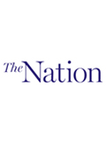 the_nation_logo