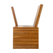 we-chair-00