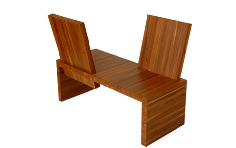 we-chair-01