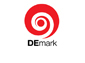 DEmark awards 2012
