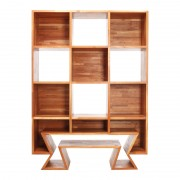 book shelf-02