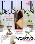 14-08-elle_decoration-00