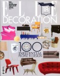 14-06-elle-decoration-00